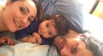 Në qendër të vëmendjes për ndarjen nga partneri, Eneda Tarifa: Jam e plotësuar nga…