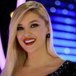"""""""UNË PO LUFTOJA PËR TË…""""/ Ja se si Alketa Vejsiu arriti të shkonte në Sanremo"""