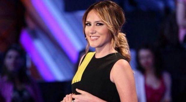 Arbana Osmani publikon videon, zbulon detajet e para të emisionit