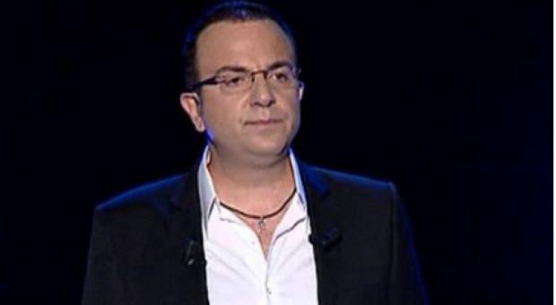 Sot është një nga moderatorët më të dashur, por e mbani mend si ka qenë dikur Ardit Gjebrea? (FOTO)