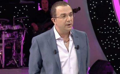"""Telefonuesi shpërthen """"live"""" ndaj Ardit Gjebreas: Mos më çaj by**ën ti mua!"""