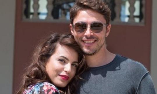 Armina Mevlani shtatzënë?! Flet më në fund blogerja: Mjaft më U LODHA me… (FOTO)