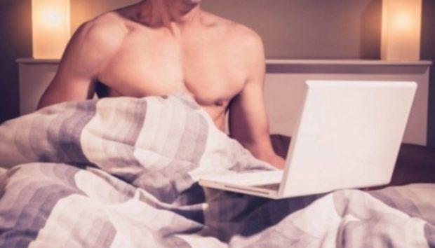 STUDIM/ Ja sa herë duhet të mastruboheni në muaj që të jeni të shëndetshëm