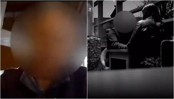 """""""Banesën e ke falas nëse më jep seks"""", qiraxhesha i nxjerr bojën pronarit të shtëpisë (VIDEO)"""