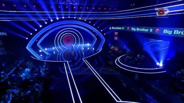 Ndaloni gjithçka: 'Big Brother VIP nis së shpejti dhe zbulohet kush do ta prezantojë
