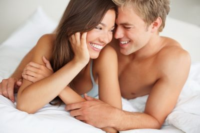 Çfarë pëlqejnë meshkujt pas marrëdhënieve seksuale?