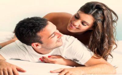 4 dëshirat seksuale më të zjarrta të meshkujve. Zbulojini TANI…