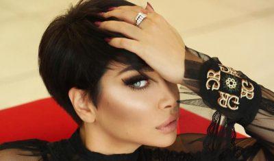 10 herët kur flokët e shkurtër janë dukur kaq bukur te të famshmet shqiptare (FOTO)