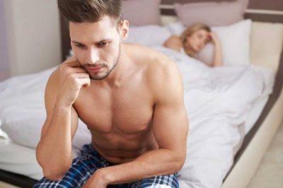 S'bëj dot seks sepse më dhemb…/ Ja justifikimet e meshkujve që do t'u bëjnë për të qeshur…