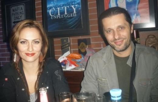 Eneda Tarifa flet për bashkëshortin: Një nga njerëzit më të përkushtuar…