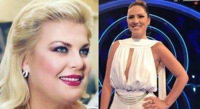 U zgjodh moderatorja më e mirë, reagon Eni Çobani (FOTO)