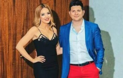 Ermal Mamaqi uron Elvanën me foton që me siguri do i pëlqejë këngëtares