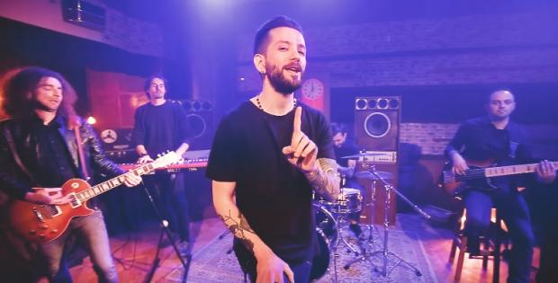 Hidhet shorti i parë i Eurosong. Kur do ta dëgjojmë Shqipërinë?