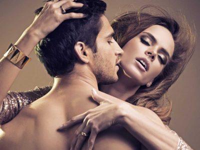 Fantazitë seksuale të femrave qenkan më të shfrenuara se sa i mendonim