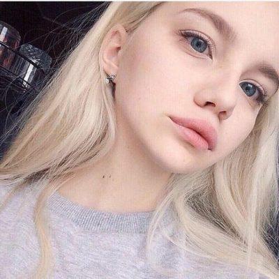 Flokët ngjyrë bisht-njëbrirëshi janë trendi i fundit në Instagram: Do t'i adhuroni!