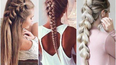 11 gjëra që mund të bëni për të rritur flokët, që deri tani i keni bërë gabim (VIDEO)