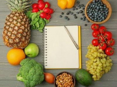 Metoda më e mirë e e gatimit për çdo perime dhe përbërësit shtesë që përmirësojnë shijen