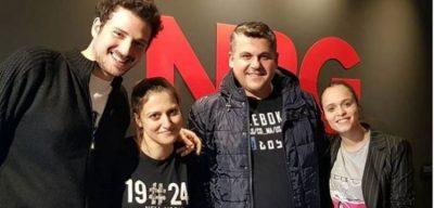 Gent Zenelaj i zhgënjyer: Unë i kam humbur shpresat që politikanët në Shqipëri do të…