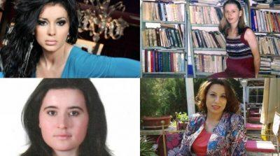 Ku janë sot 15 kriminelët që vranë gratë dhe të dashurat e tyre