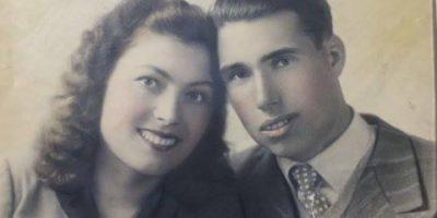 Historia e rrallë/ Ndahen nga jeta në të njëjtën ditë pas 70 vitesh martese