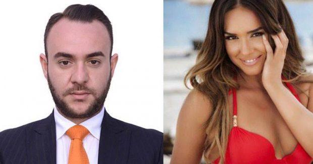 Deputeti shqiptar MOHON lidhjen, por PRANON një fundjavë me Ilda Bejlerin