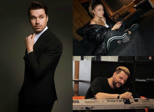 2018-ta viti i koncerteve: Këngëtarët shqiptarë që do t'i dëgjojmë live në Tiranë