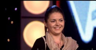 """Këngëtarët shqiptarë që kanë marrë pjesë në """"The Voice of Albania"""", po me siguri nuk i mbani mend (VIDEO)"""