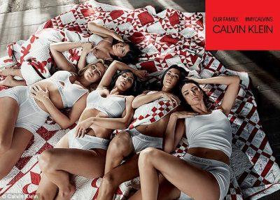 Besojeni ose jo, ja kush nga femrat e familjes Kardashian është më e pasura (FOTO)