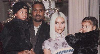 Kim bëhet nënë sërish, por pesha e fëmijës na HABITI të gjithëve… (FOTO)