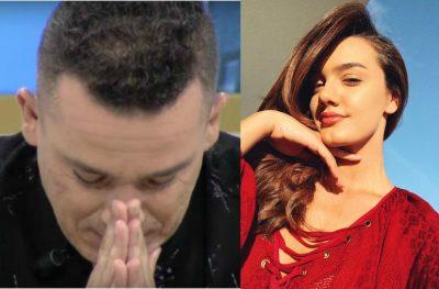Zgjati vetëm disa ditë, ja cila është martesa më e shkurtër e showbizit shqiptar (FOTO)