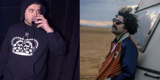 Mc Kresha e mbështeti, Noizy nuk i kthen as follow-n në Instagram. Ja çfarë vendimi mori reperi (FOTO)