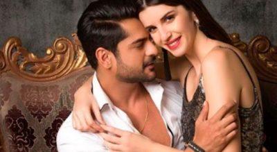 Flet modelja shqiptare që i rrëmbeu zemrën aktorit indian: Kështu lindi dashuria jonë!
