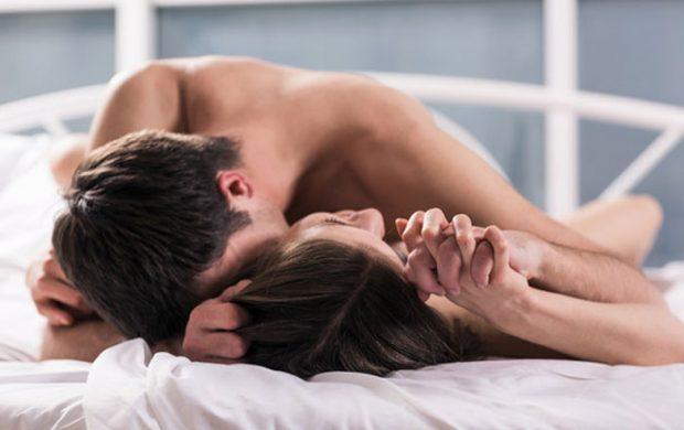 """STUDIMI/ Ja përse seksi zgjat vetëm 1 minutë sepse gruas i """"ka ardhur në majë të hundës"""""""