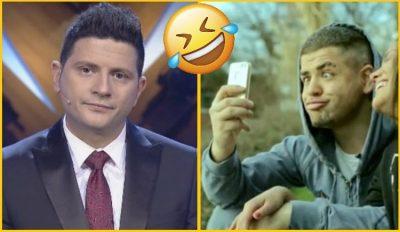 Noizy tregon luksin e shfrenuar, por komenti i Ermal Mamaqit prish gjithçka: Sa KOT… (FOTO+VIDEO)