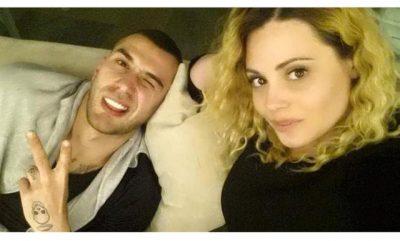 """Nuk """"ngopet"""" me Big Brother, Fjorentina tenton fatin në Itali! (FOTO)"""