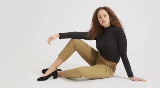 12,000 gra janë në listë pritjeje për këto pantallona