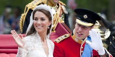 Daja i Princeshës Kate Middleton urinon në muret e Londrës (FOTO)