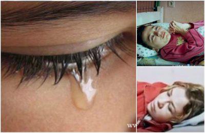 Historia që përloti shqiptarët, motrat e paralizuara bëhen me shtëpi, Aisha: Sikur u ngrita në këmbë!