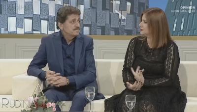 Shokon Sabri Fejzullahu: 'Nga frika mos ma merrnin, ia vrava dashurinë Nerës'