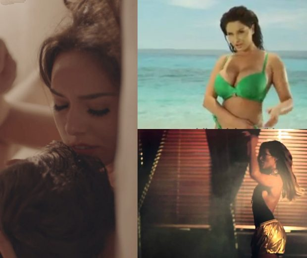 """SEKSI shet! Këto janë reklamat """"hot"""" që çmendën shqiptarët (VIDEO+FOTO)"""