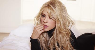 Shakira rrezikon të futet në BURG dhe nuk është shaka…