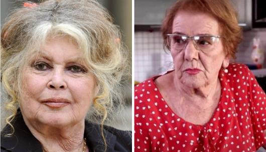 SKANDALI SEKSUAL/ Brigitte Bardot nga Franca dhe Tinka Kurti nga Shqipëria: Ne s'na ka ngacmuar njeri