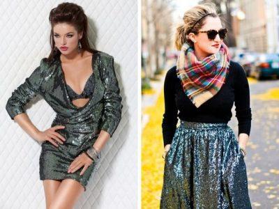 10 veshjet e femrave që i irritojnë meshkujt! Ja çfarë duhet të vishni sipas tyre