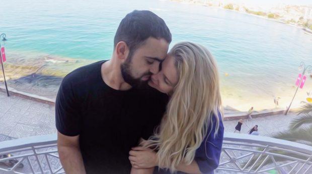 Këngëtarja shqiptare zbulon arsyen pse zihet me partnerin: Kur i them…