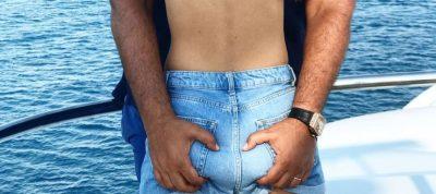 Sipas ekspertëve, kjo hile do t'ua bëjë jetën seksuale shumë herë më hot