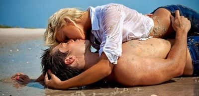10 vendet në natyrë ku mund të bëni seks