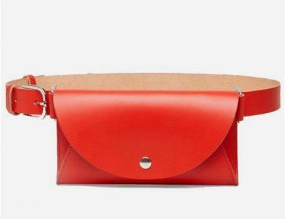 6 modele çantash për të cilat askush s'do ta besojë sa i keni blerë vërtetë (FOTO)