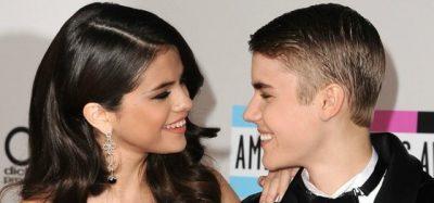 """""""Mos u ankoni për festimet dje""""/ Justin dhe Selena se panë fare njëri tjetrin për Shën Valentin"""