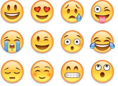 """Shtohet """"emoji"""" më i veçantë dhe asnjë nga ne s'e vuri re (FOTO)"""