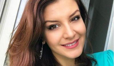 Floriana Garo zgjedh emrin e veçantë për vajzën që do vijë në jetë: Tek ky ngela